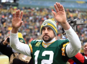 Packers Super Bowl Betting Chances