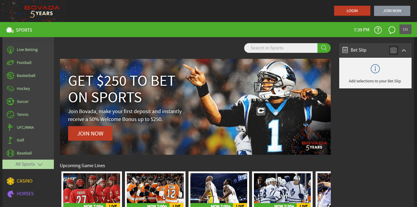 best nfl bets bet on the super bowl online