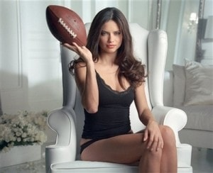 Online Sportsbooks Superbowl