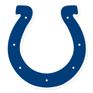 Colts Cardinals Week 2