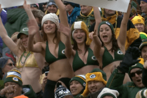 2018 Packers Predictions
