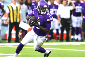 Bridgewater Cleared to Practice