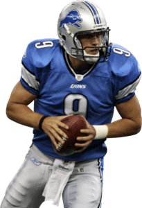 NFL Week 5 Betting