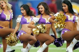 NFL Week 11 Betting Picks