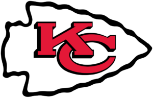 Chiefs Superbowl Betting Odds