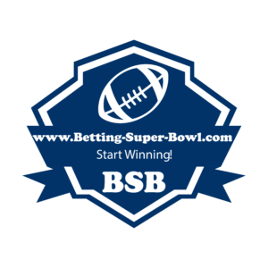 Betting-Super-Bowl.com