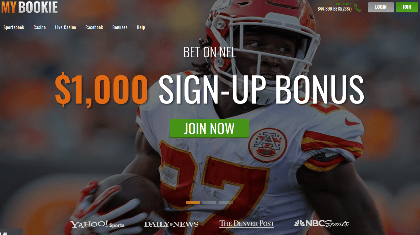 Super Bowl 2020 Online Betting | Super Bowl Betting
