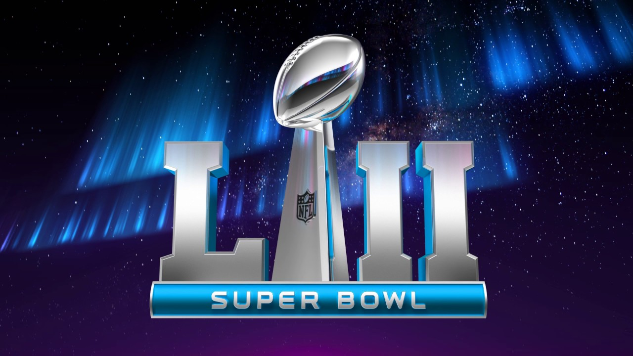 Basic Information About Super Bowl Sunday
