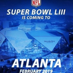 superbowl 2019 date - photo #14