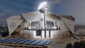 Super Bowl Underdogs 2019 Futures