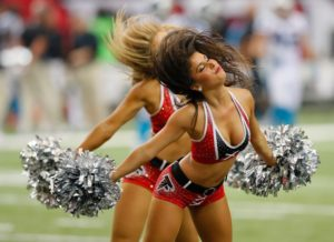 Betting News Atlanta Falcons