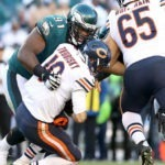 Eagles-Vs-Bears-2019-NFL-Playoffs
