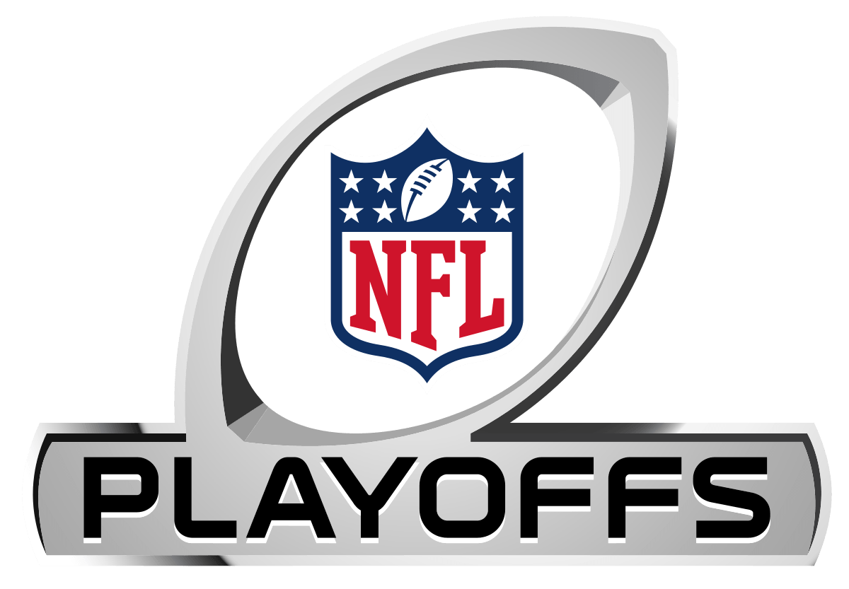 Read more about the article When Do NFL Playoffs Start