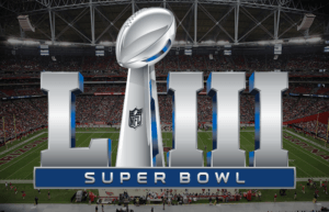 Read more about the article Who is Going to Win Super Bowl 53