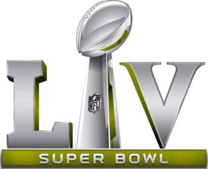 Bet On Super Bowl 2020 Betting Superbowl LIV
