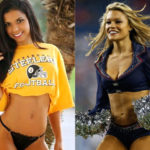Super Bowl Betting Pittsburgh Steelers
