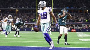 Read more about the article Amari Cooper Says Cowboys Better Fit