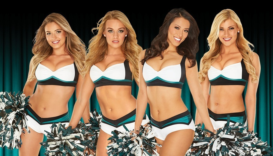 Read more about the article Betting On Philadelphia Eagles