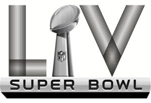 Super Bowl 2020 Betting Odds Wagering