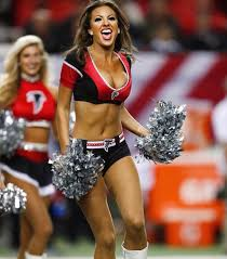 Read more about the article Atlanta Falcons Superbowl Chances