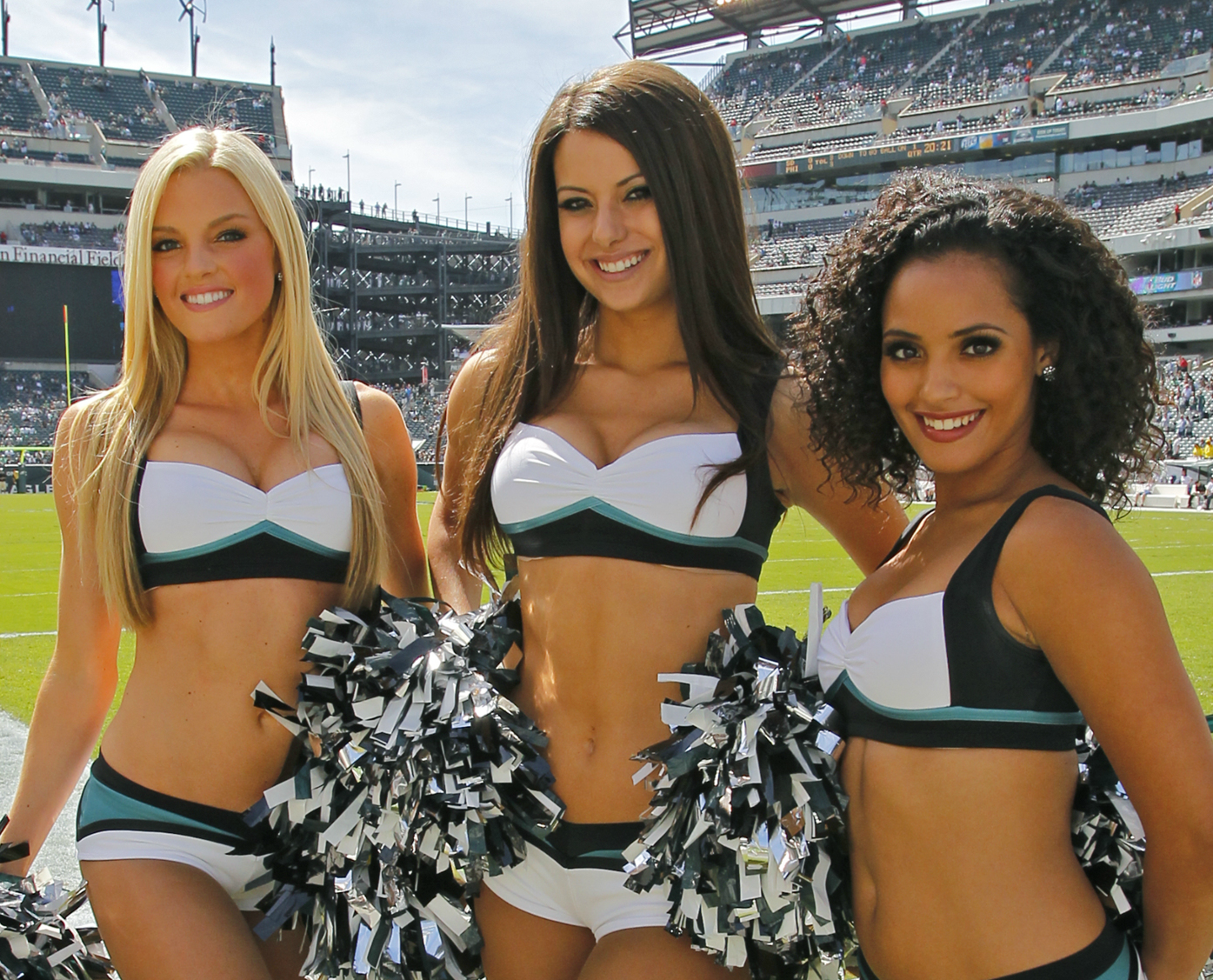 Read more about the article Bet On Eagles to Win Super Bowl