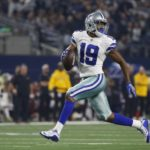 Cowboys Amari Cooper Dallas News