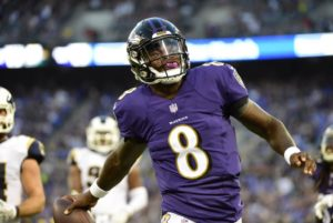 Baltimore Ravens Superbowl SB Betting