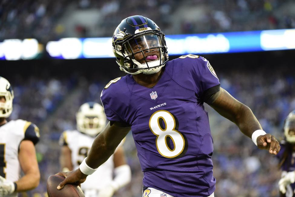 Read more about the article Baltimore Ravens Superbowl Odds SB Betting