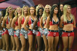 Read more about the article Betting on Falcons SB LIV