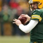 Packers Superbowl Betting Odds