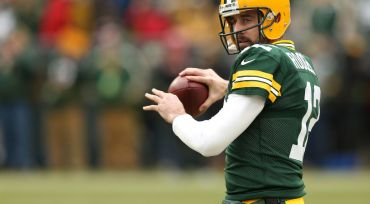 Read more about the article Packers Superbowl Betting Odds