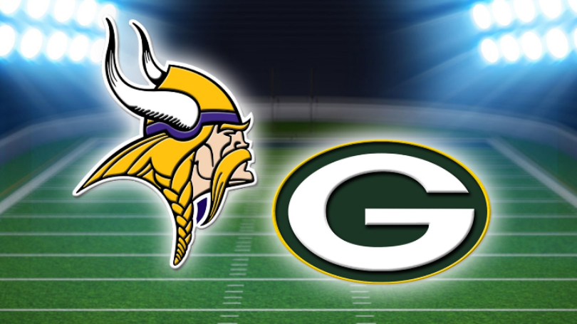 Read more about the article Vikings Vs Packers Week 2
