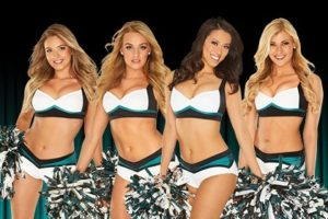 Read more about the article Eagles at Vikings Wagering Lines