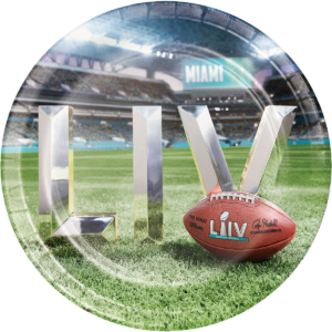 Read more about the article Betting on Super Bowl 2020 Live