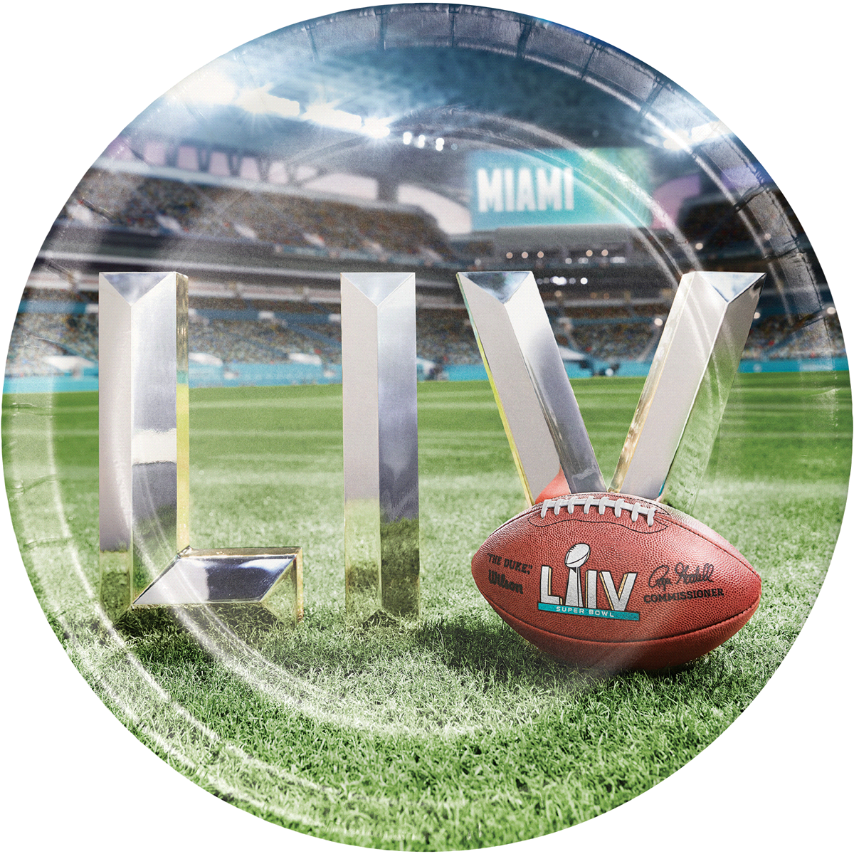 Betting line super bowl 47 2021 como mineral bitcoins android 18