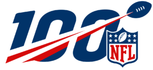 NFL Superbowl 100th Season