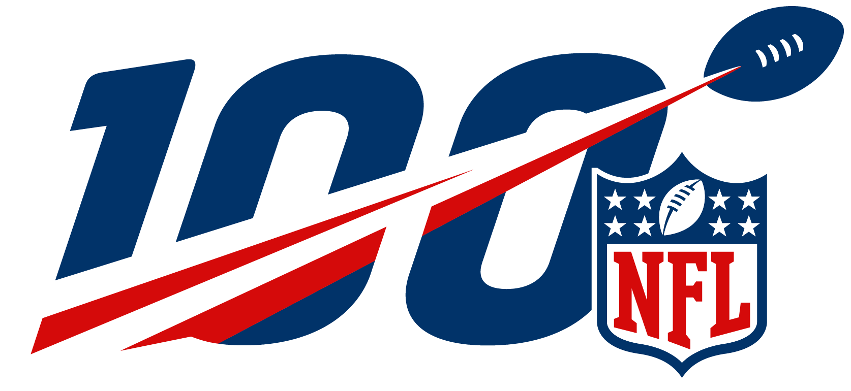 Read more about the article NFL Superbowl Commemorates 100th Season
