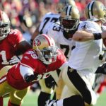 NFL Week 14 Picks 49ers Vs Saints