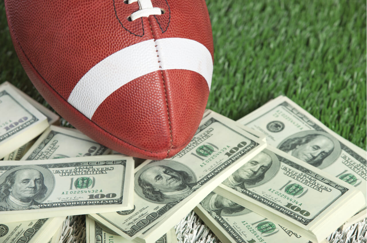 Read more about the article Super Bowl 54 Betting Strategies