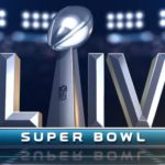 2020 Super Bowl Guide LIV