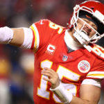 Chiefs to Win Super Bowl 2020