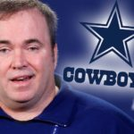 Mike McCarthy New Cowboys Coach