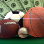 Superbowl 2020 Wagering Tips