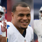 Dak Prescott Deal News