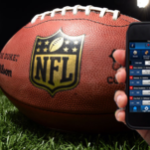 Bet On NFL Games 2021