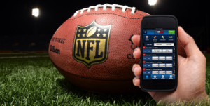 Read more about the article When to Bet on NFL Games