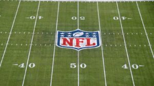 Read more about the article NFL Bubble Not Happening