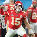 Patrick Mahomes Contract Details Extension