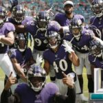 Baltimore Ravens Super Bowl Odds 55