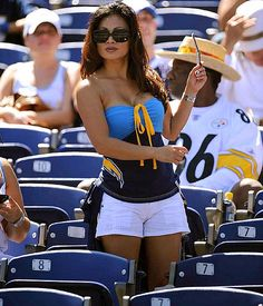 Read more about the article Los Angeles Chargers Super Bowl Lines